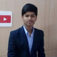 Suraj Here, Computer Science Engineer, With Passion of teaching(C,Basic Computer, Microsoft Word,Powerpoint, Excel) , @Shirdi