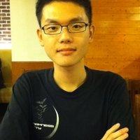 Cheng-hung (jerome)