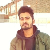 B.tech Graduate gives physics and chemistry classes for students upto 10th grade