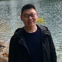 Translation master student of uOttawa teaches Chinese for anyone who interested in China