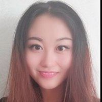 Trilingual teacher (Chinese / English / French) with 6 years experiences teaches Chinese, English or French as a foreign language to students of all levels