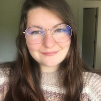 Tutoring by Pre-Service Teacher Katie Murray, in English in Fredericton and Surrounding Area