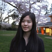 UBC Science student gives math and science classes for high school students in Vancouver