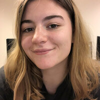 University of Calgary student looking to tutor other students in Calgary, AB