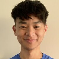 University student who has gotten 100 in both Calculus and Advanced Functions in high school looking to tutor high school Math In Mississauga area.