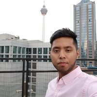 UofT Engineering student looking to provide aid to students to excel in their curriculum. Currently working as a Engineering Intern at DNA Genotek.
