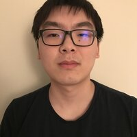 UofT physics major giving homework help on physics and math in the GTA