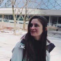 UofT student fluent in English giving lessons in order to prepare for SAT/IELTS/TOEFL