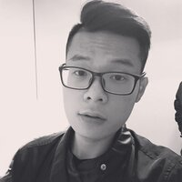A Vietnamese international student in Toronto Young, friendly and cute Vietnamese tutor!