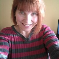 Want to write with confidence? - I'm the tutor you need! Peterborough,ON
