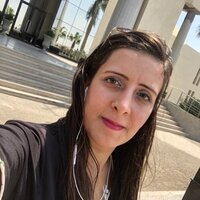 Welcome everybody, I am a professional Arabic teacher and I have experience of teaching Arabic, I would like to share my passion of teaching with people in all over the world. My way of teaching is ba