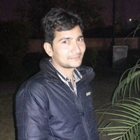 7 Years Experience in Android App Development and Training Sessions, I have done Master of Computer science in 2010.