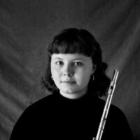 Do you want to learn the flute? Suzuki Flute Teacher/Montreal-based Flutist is giving lessons in all things flute related! Theory, playing & technique, history and audition prep. Online, in your home