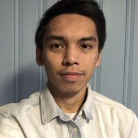 A young professional teaches Filipino (Tagalog) language in Ontario. Be better, learn better!